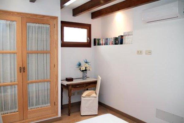 Casa Bella Mirada - фото 22