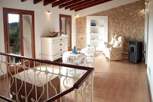 Casa Bella Mirada - фото 7