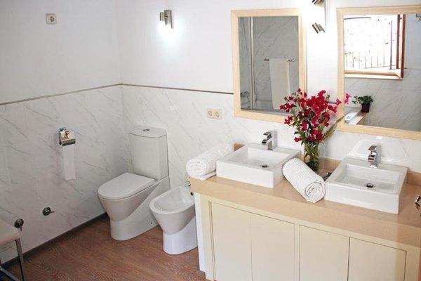 Casa Bella Mirada - фото 9
