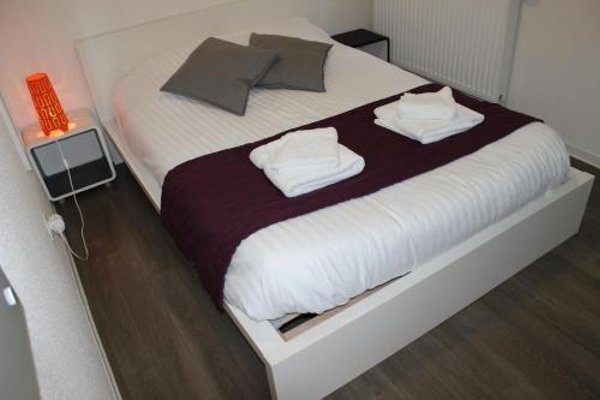 Residence Hoteliere Louise - 3