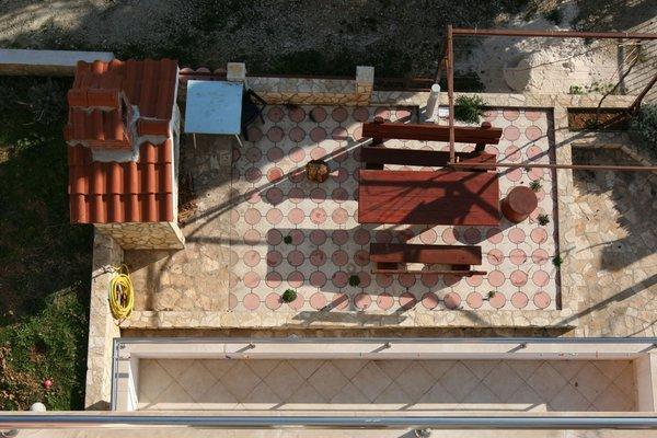 Apartments Kairos - фото 18