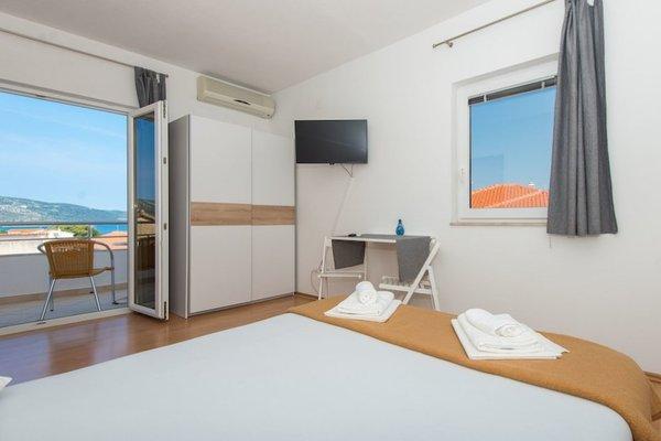 Apartments Kairos - фото 5