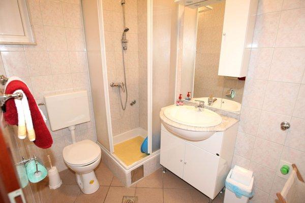 Apartments Kairos - фото 7