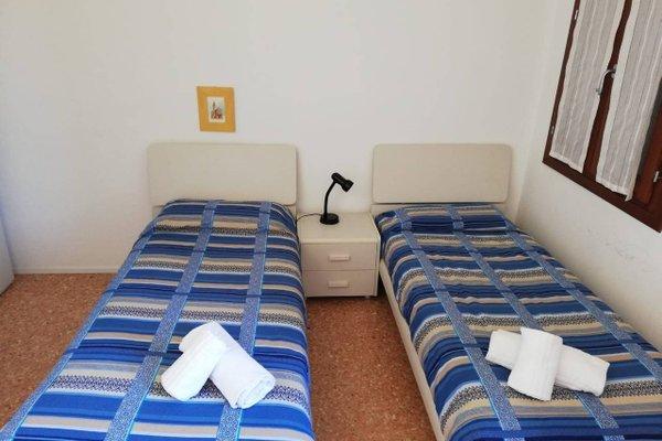 Apartment Diana - фото 10