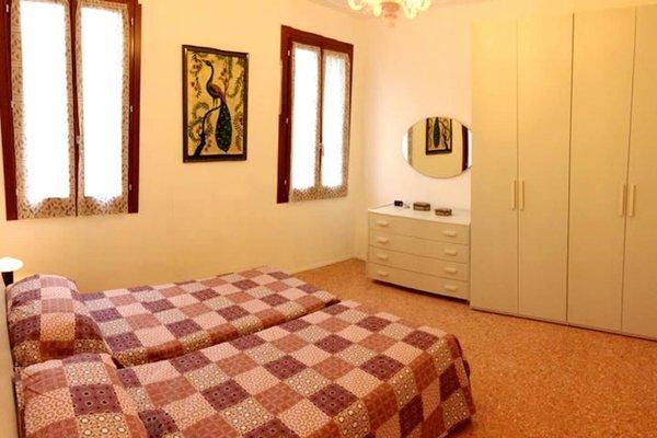 Apartment Diana - фото 3