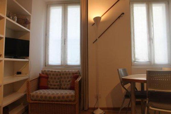 Studio 23 - фото 21