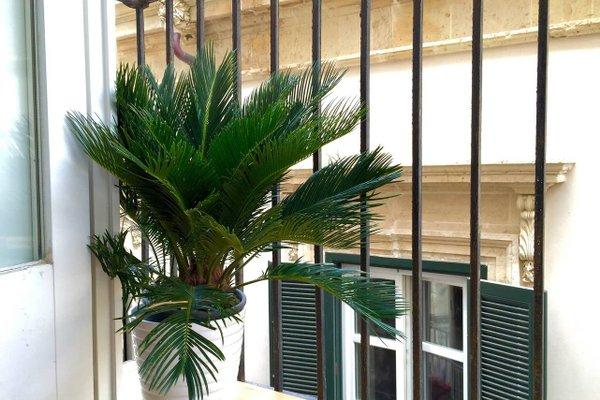 Ortigia Apartment - фото 34