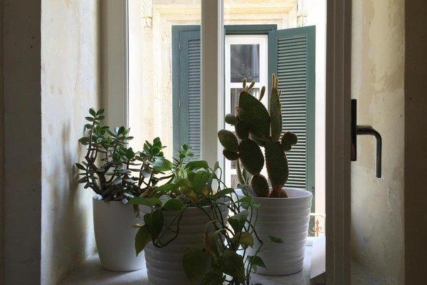 Ortigia Apartment - фото 14