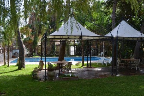 Villa Rubino - фото 21