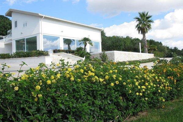 Villa Nausica - фото 13