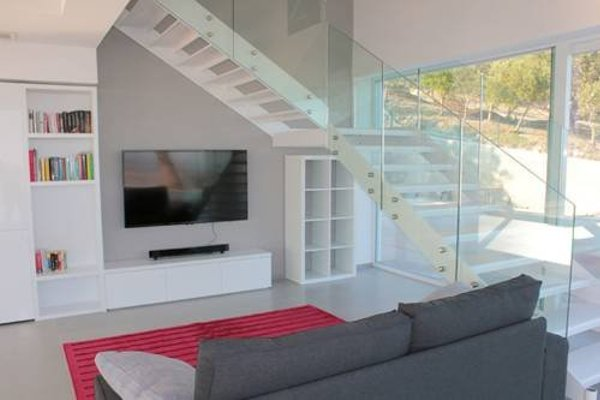 Villa Nausica - фото 7