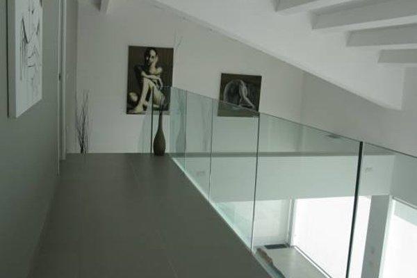 Villa Nausica - фото 8