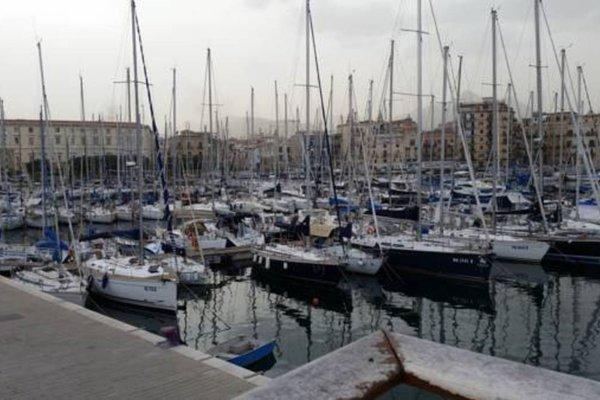 San Domenico Apartment - фото 14