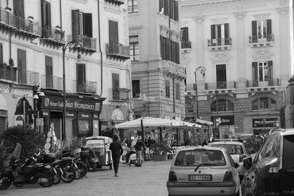 San Domenico Apartment - 15