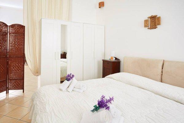 San Domenico Apartment - фото 7