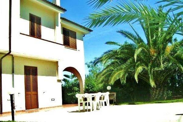 Villa Travellito - фото 9