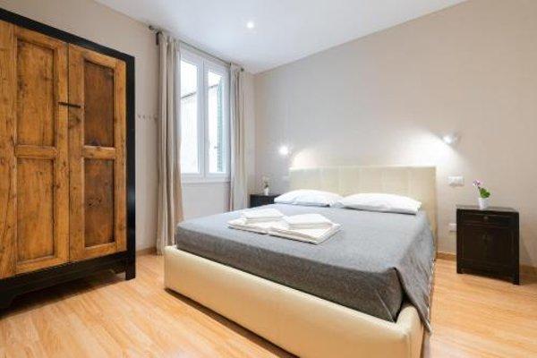 Apartment Egidio - фото 16
