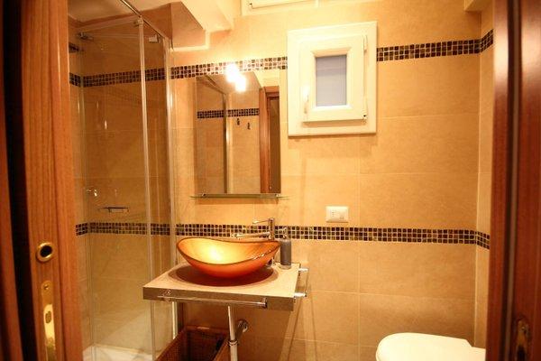 Apartment Egidio - фото 11