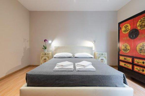 Apartment Egidio - фото 3
