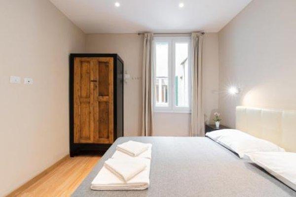Apartment Egidio - фото 4