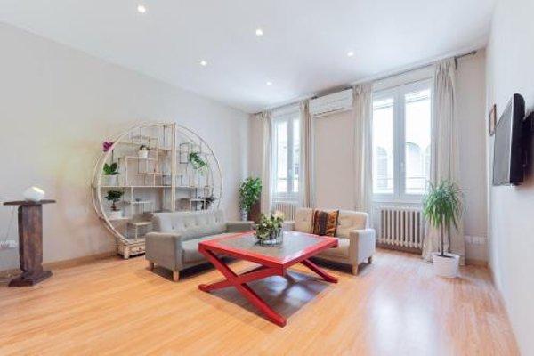 Apartment Egidio - фото 7