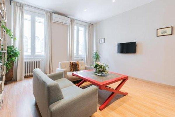 Apartment Egidio - фото 8