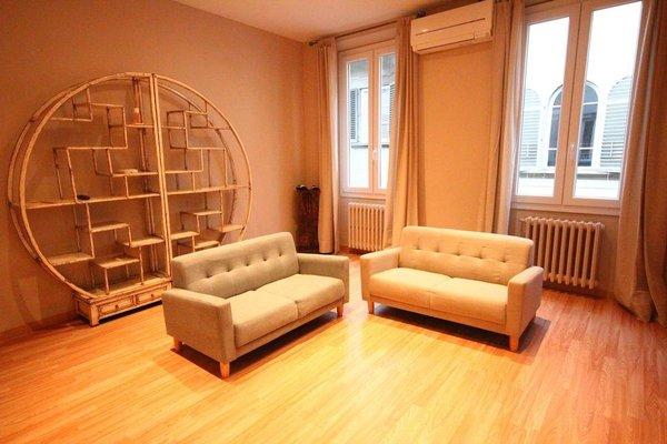 Apartment Egidio - фото 9