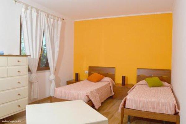 Villa Azzurra - фото 3