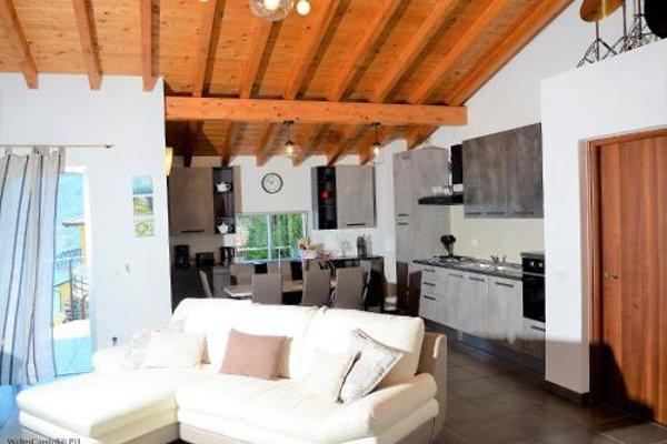 Villa Azzurra - фото 4