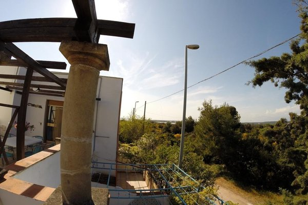 Ville Torre Colimena - 18