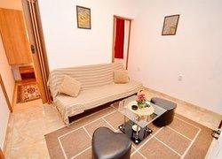 Marinero Apartments фото 3