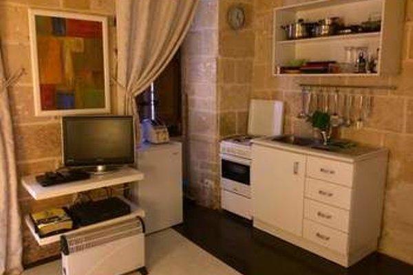 Valletta City Townhouse - фото 5