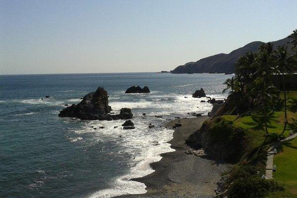 Vida Del Mar 253 - фото 39