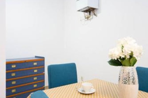 Clemens Apartments - 8