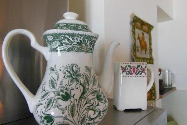 Apartamenty z Basenem - фото 10