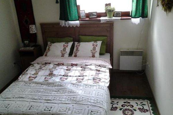 Apartamenty z Basenem - фото 4