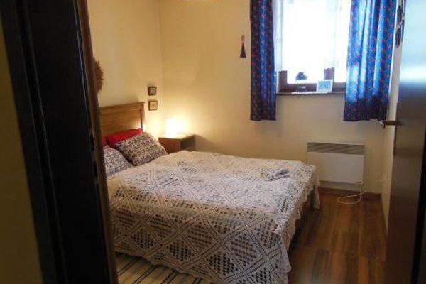 Apartamenty z Basenem - фото 5