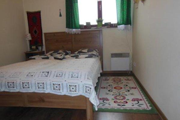 Apartamenty z Basenem - фото 7