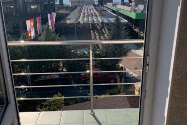 Гостевой дом «Константин» - фото 19