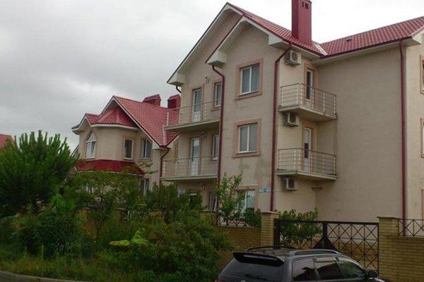 Гостевой дом «Константин» - фото 23