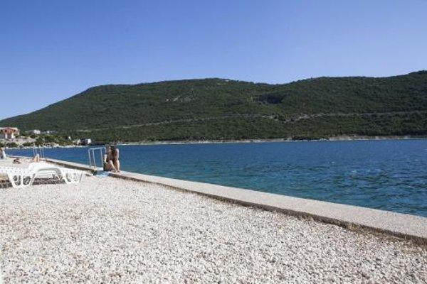 Adriatic Apartment Neum - фото 18
