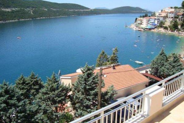 Adriatic Apartment Neum - фото 15
