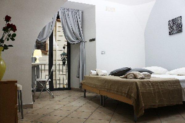 Maison Du La Rua - фото 50