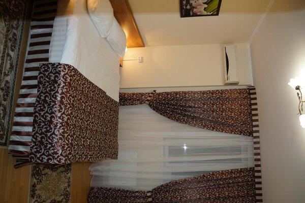 Мини-отель Ирис - фото 7