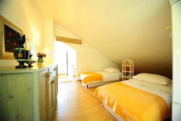 Holiday home Villa Terna - фото 3