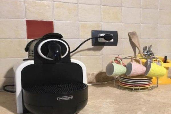 Domoruja B&B - фото 11