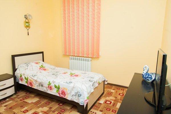 Мини-гостиница Сияние - фото 7