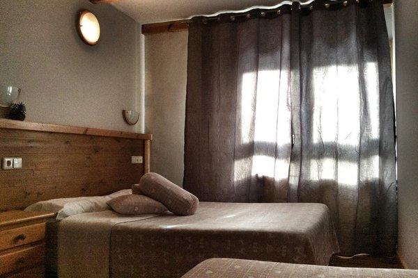 Hotel Ferreira - 3