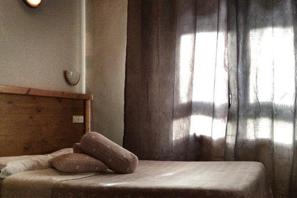 Hotel Ferreira - фото 4