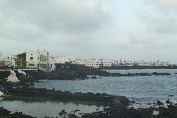 Apartamento Mar Azul - фото 39